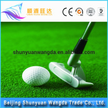 Top quality competitive price custom top forged iron golf club head