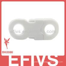Crabe avant 2013 pour bracelet paracord