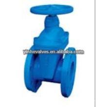 bs standard valve