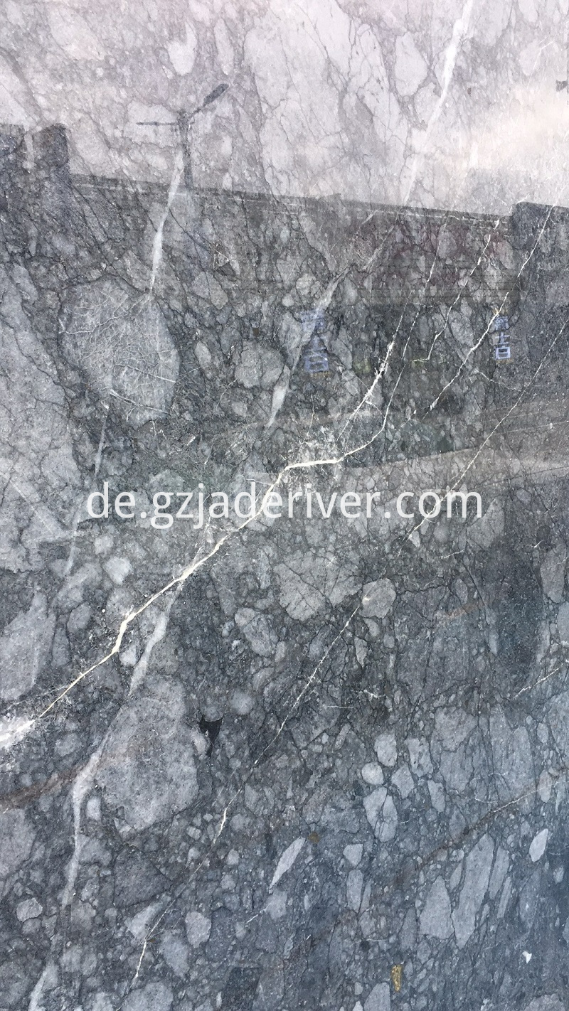 rock blue marble stone