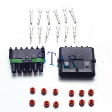 China Professional Jst 1.0mm Connector Wiring Harness Manufacturer