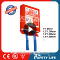 CE Approved Fire Blanket / Fire Resistant Blanket / Fire Blanket Price