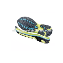 hot selling running shoes eva TPU outsole