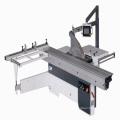 Panel  Saw Cutting Machine