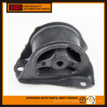 Support moteur automatique pour Honda CRV 50810-ST7-000