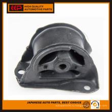 Автоматическая подвеска двигателя для Honda CRV 50810-ST7-000