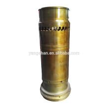 Fornecimento MITSUBISH Cylinder Liner para UEC45