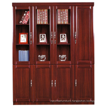 office furniture design antique models office wooden filing cabinet price