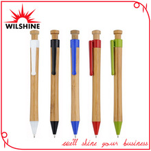 Eco-Friendly Bamboo Pen for Promotion (EP0470)