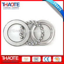 GOLDEN SUPPLIER THRUST BALL BEARINGS 234720b