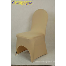 cover chair,fit all banquet chairs,high quality,champagne