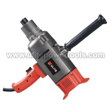 Multifunction Electric Drill Mixer Plaster Mixer Drill Mixing Drill