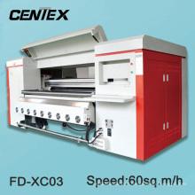 Xc03 Digital Textile Belt Printer