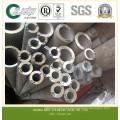 Uns S30403 tubo de aço inoxidável tubo China fabricante