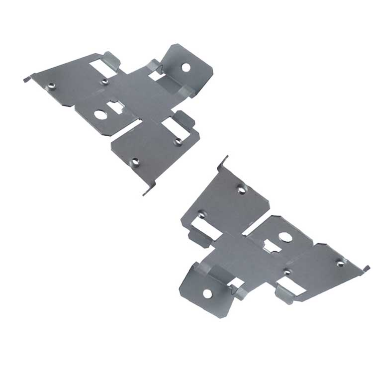 Sheet Metal Fabricaton 4