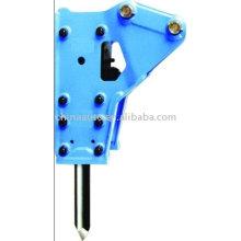 marteau hydraulique 140