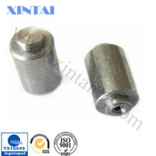Customized Assembly Machining Parts With Low Price