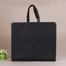 Hot Sale Factory Direct Price Divided Wine Tote Bag