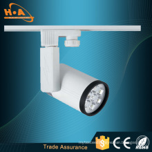 Guangzhou Supplier Low Price 7W LED Track Lighting
