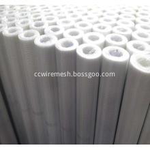 Alkali-Resistant Fiberglass Cloth for Wall