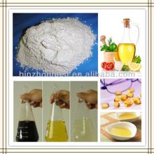 Free Sample Absorb Bag Calcium Bentonite Clay from Absorbking