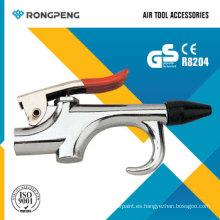 Accesorios para herramientas neumáticas Rongpeng R8204