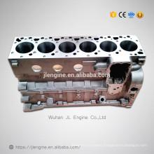 6bt Cylinder Block for 6B5.9 diesel engine body 3928797