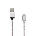 Micro Lightning USB Data Cable for All Mobile Phone