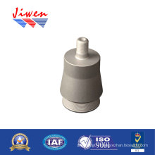 Aluminum Alloy Die Casting Mould for Home Appliances Cleaniing Machine