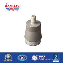 Liga de alumínio fundição de molde para aparelhos domésticos Cleaniing Machine