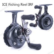Top Quality Ice Fishing Reel