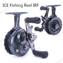 Carretel de pesca de gelo de qualidade superior
