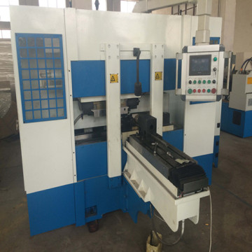 Z28-650 Thread Rilling Machine Dijual