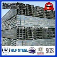 3x2 steel rectangular tube