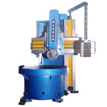 CNC Tool vertical lathes machine