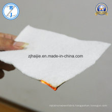 Whole Sell Nonwoven Fabric