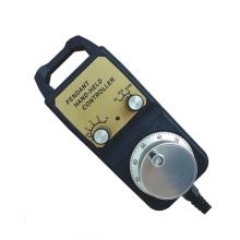 Codificador de gerador de pulso plc