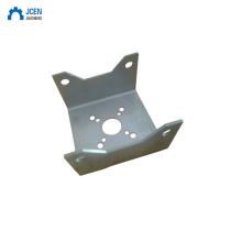 Custom oem stamped metal bracket