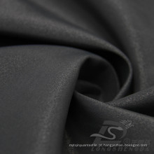 Water & Wind-Resistant Moda Jacket Down Jacket Woven Plain 100% poliéster tecido de filamentos de diamante (X049)