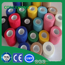 Non Woven Roller Adhesive Bandage