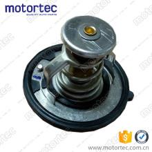chery a1 partes auto termostato kimo 481H-1306020