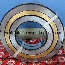 Zylindrische Struktur Double Row Rollenlager Nn3010