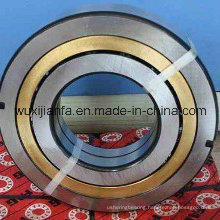 Cylindrical Structure Double Row Roller Bearing Nn3010