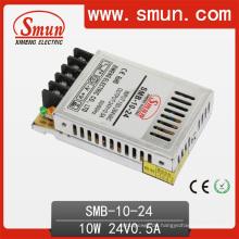 10W24V0.5A Schaltnetzteil