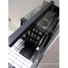 elevator,small elevators for homes,car lift,passenger elevator
