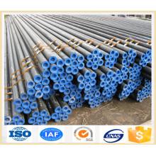 Meilleur fabricant de tubes / tuyaux en acier inoxydable en alliage 4140 laminé à chaud en Chine