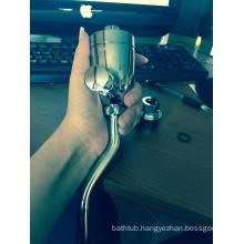 urinal sensor brass flush valve brass & brass urinal flush valve