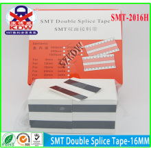 SMT Doppelspleißband 16mm