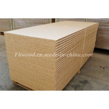 Hollow Particle Board for Door