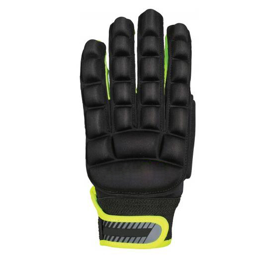 International Pro Field Hockey Glove